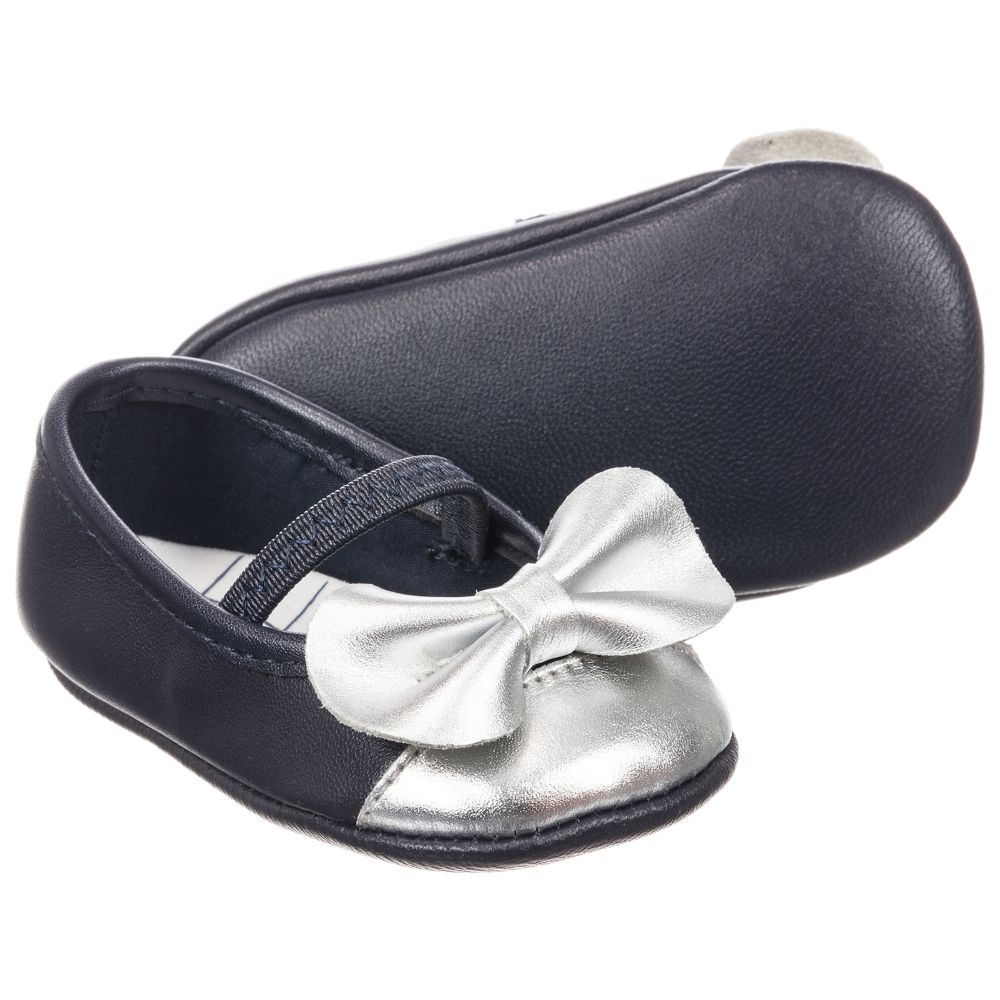 Pre Number 219667 Outlet Shoes Product Carrément walker Childrensalon BeauLeather n0wPk8O
