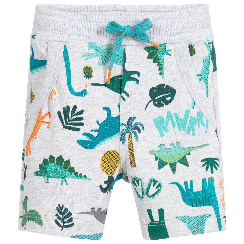 Catimini Baby Boys Boxer Shorts