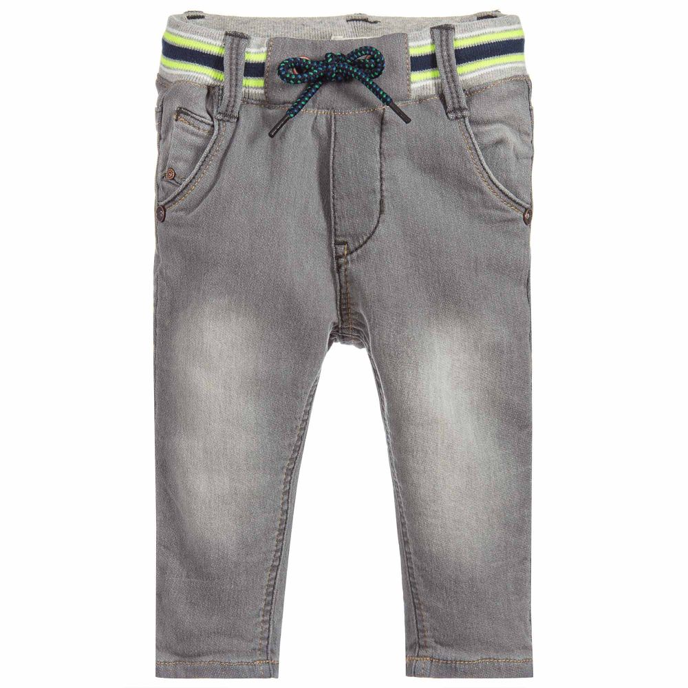 Catimini Boys Jeans