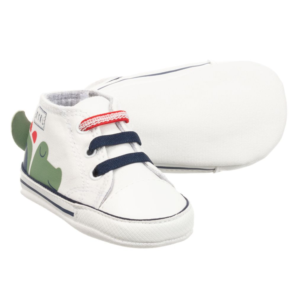 Pre-Walker Shoes | Childrensalon Outlet