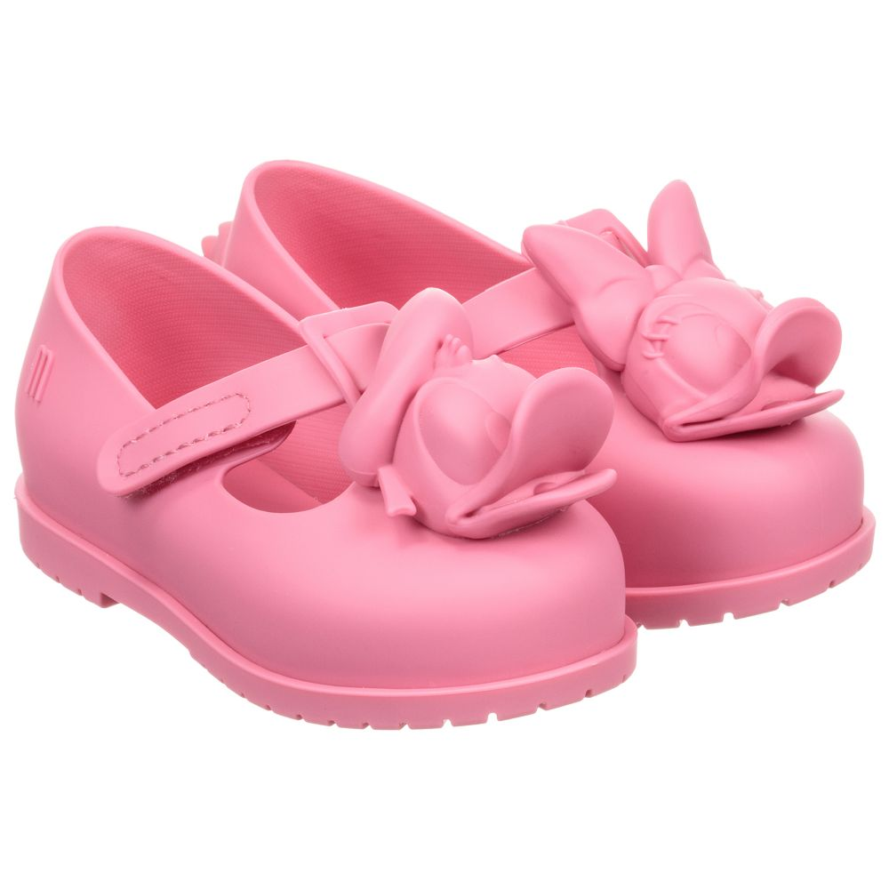 Childrensalon Product Number Daisy Outlet Shoes MelissaDonaldamp; Jelly 231378 Mini OPXw8n0k