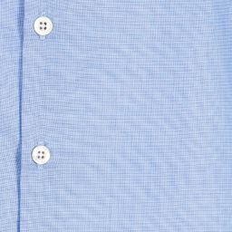 1c723206bdf Gucci - Boys Pale Blue Shirt