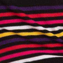 d71e35a3debac8 Sonia Rykiel Paris - Girls Wool & Cashmere Cardigan | Childrensalon ...