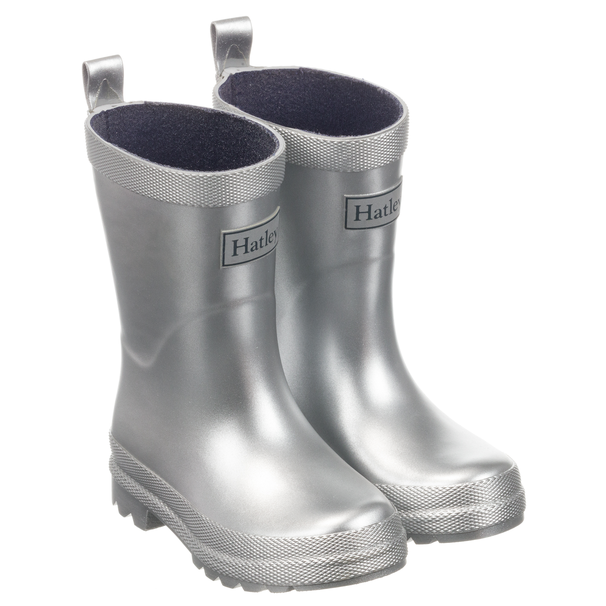 Hatley Boys Neoprene Boots Snowsuit