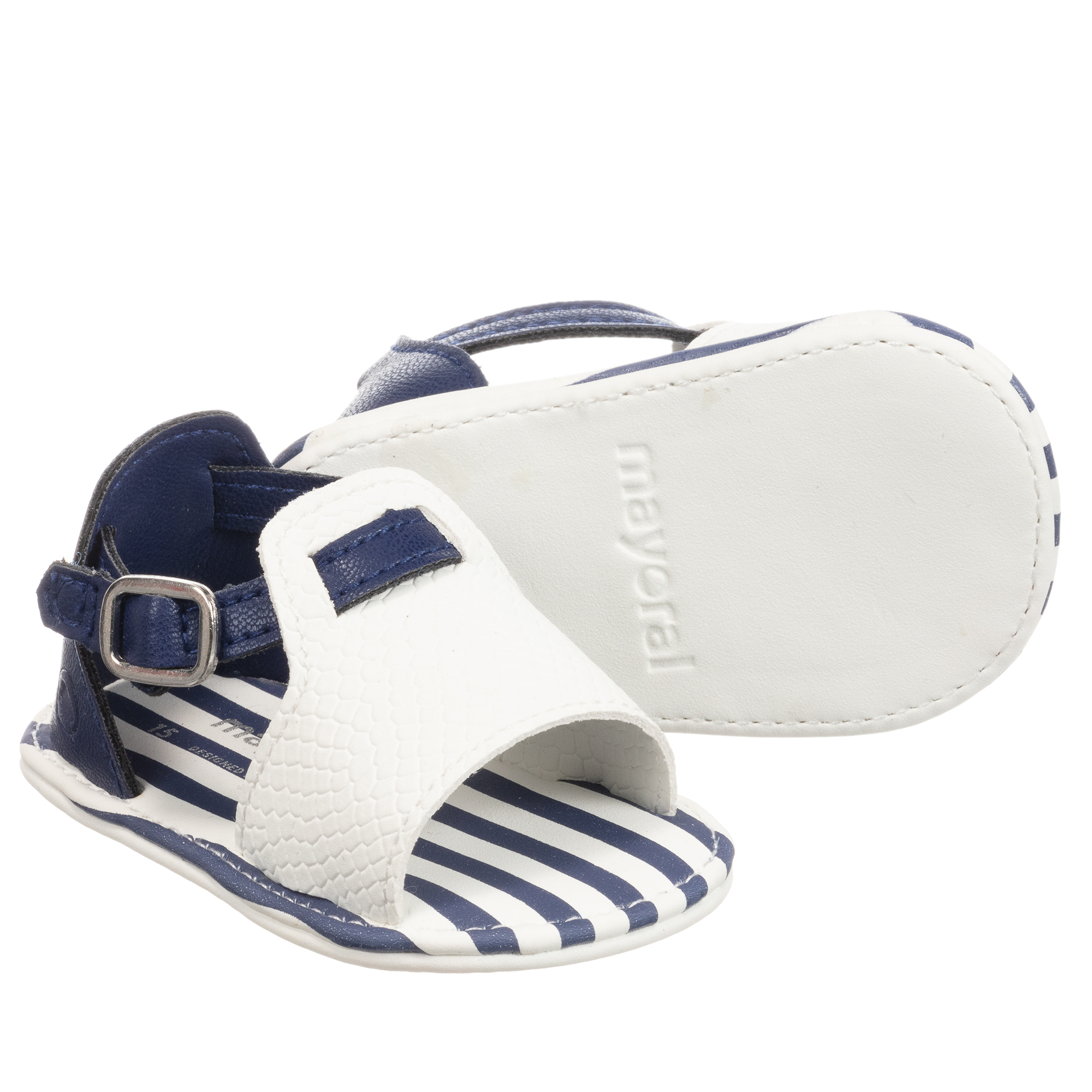 Baby Sandals   Childrensalon Outlet